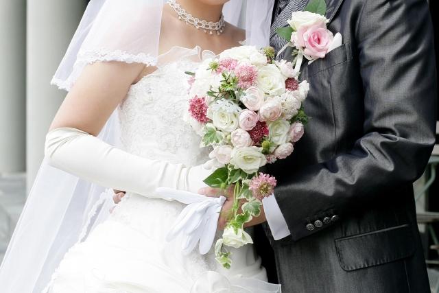 東京の結婚相談所で3Dホログラムの今後に関する話を聞いた